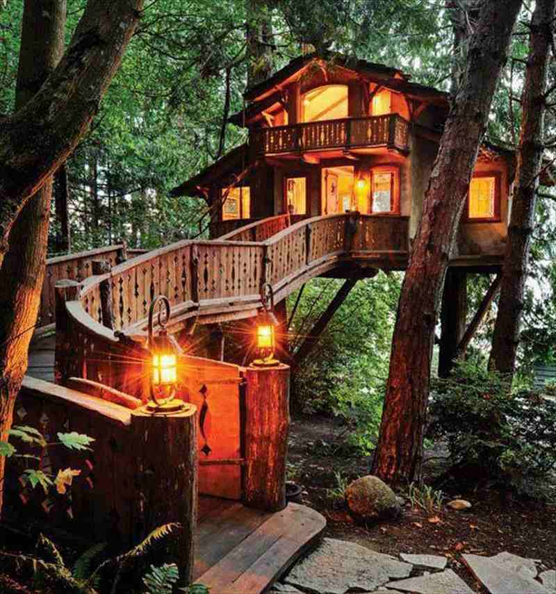 AD-The-Most-Beautiful-Treehouses-From-All-Over-The-World-48