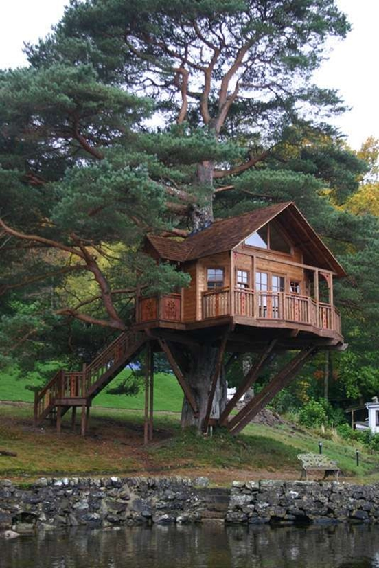 AD-The-Most-Beautiful-Treehouses-From-All-Over-The-World-49
