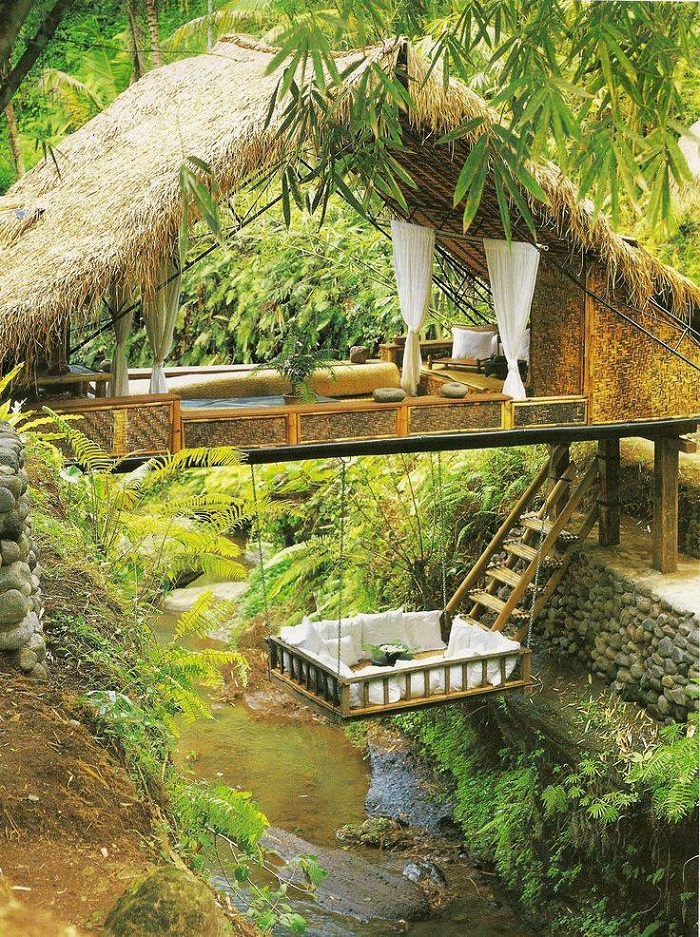AD-The-Most-Beautiful-Treehouses-From-All-Over-The-World-51
