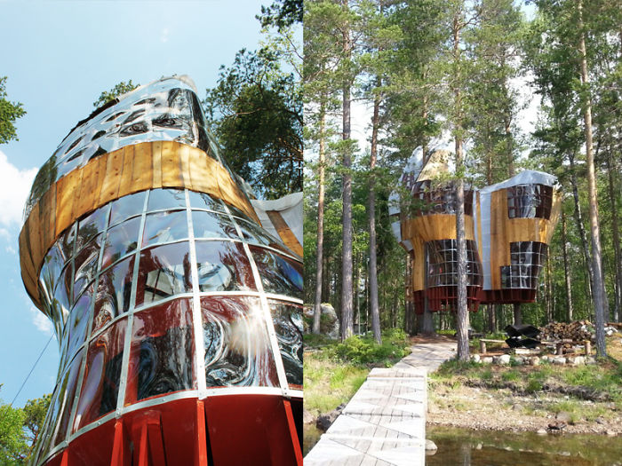AD-The-Most-Beautiful-Treehouses-From-All-Over-The-World-54
