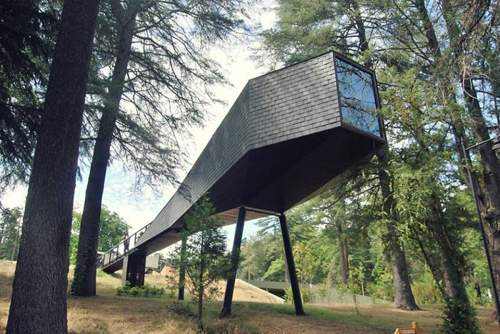 AD-The-Most-Beautiful-Treehouses-From-All-Over-The-World-58