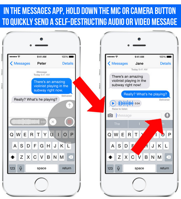 AD-Things-You-Didn't-Know-Your-New-iPhone-Could-Do-04