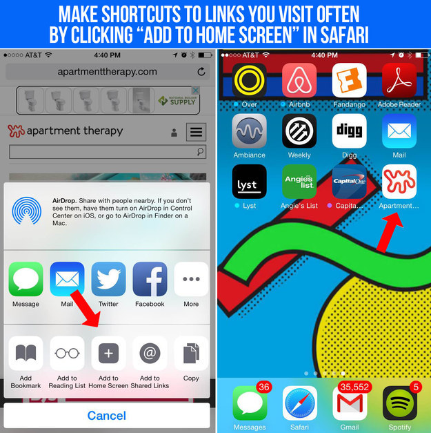AD-Things-You-Didn't-Know-Your-New-iPhone-Could-Do-06
