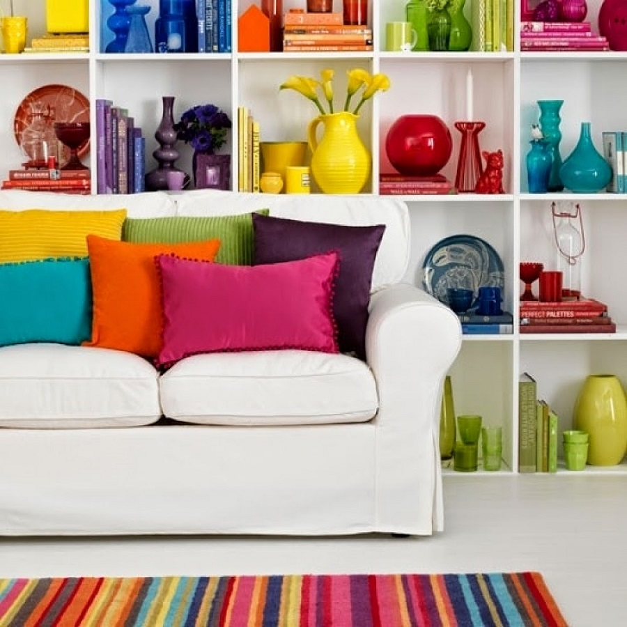 AD-Top-Lively-Rainbow-Decor-Ideas-That-Will-Cheer-You-Up-03