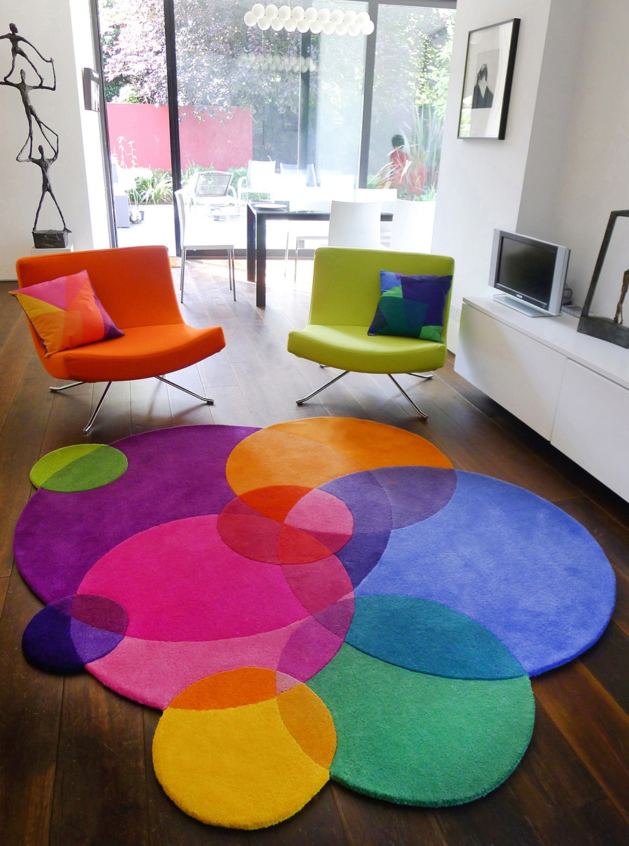 AD-Top-Lively-Rainbow-Decor-Ideas-That-Will-Cheer-You-Up-04