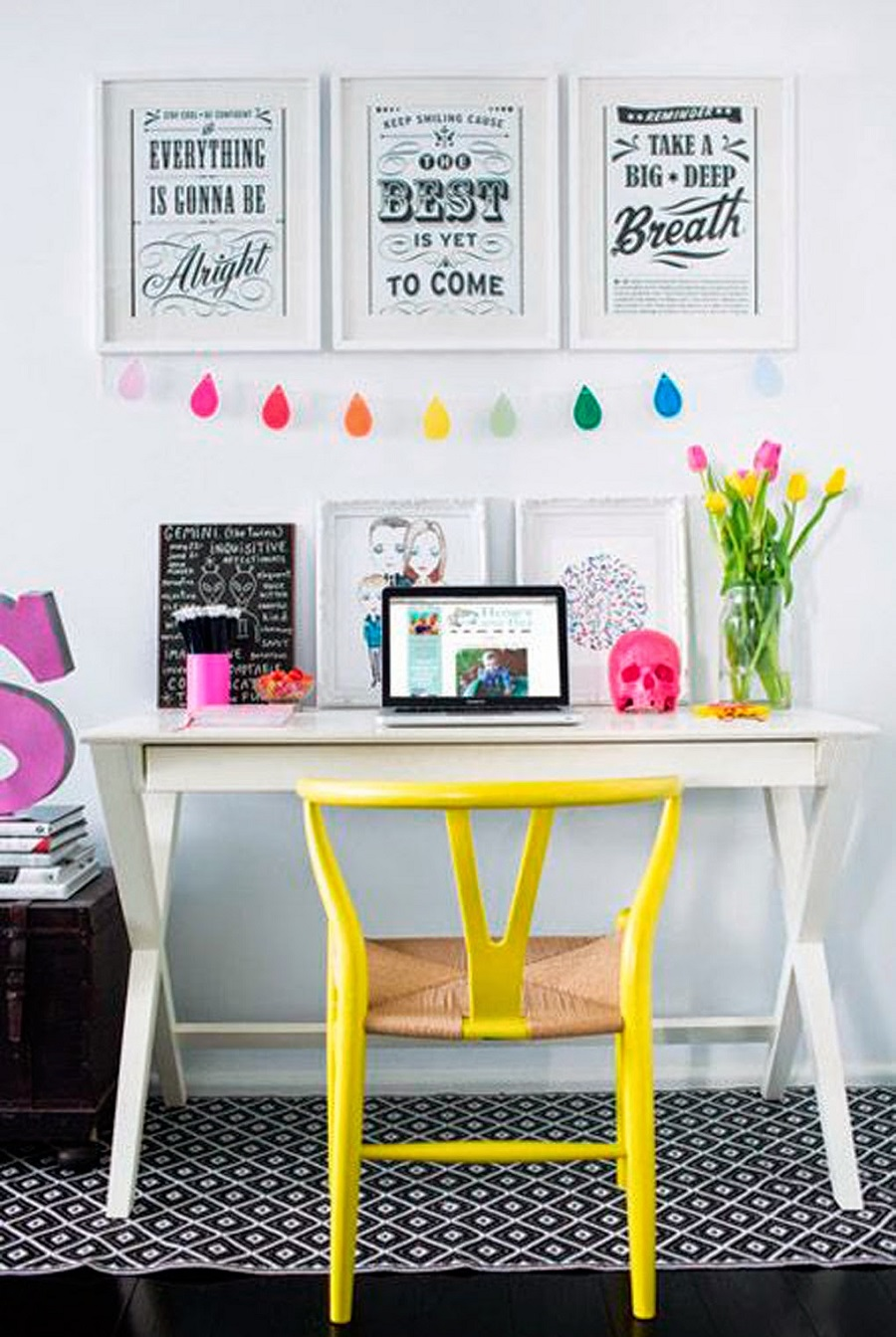 AD-Top-Lively-Rainbow-Decor-Ideas-That-Will-Cheer-You-Up-06