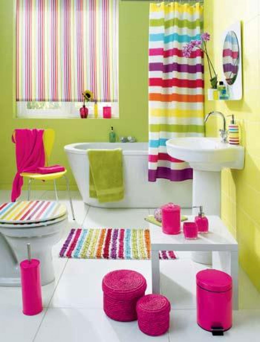 AD-Top-Lively-Rainbow-Decor-Ideas-That-Will-Cheer-You-Up-07