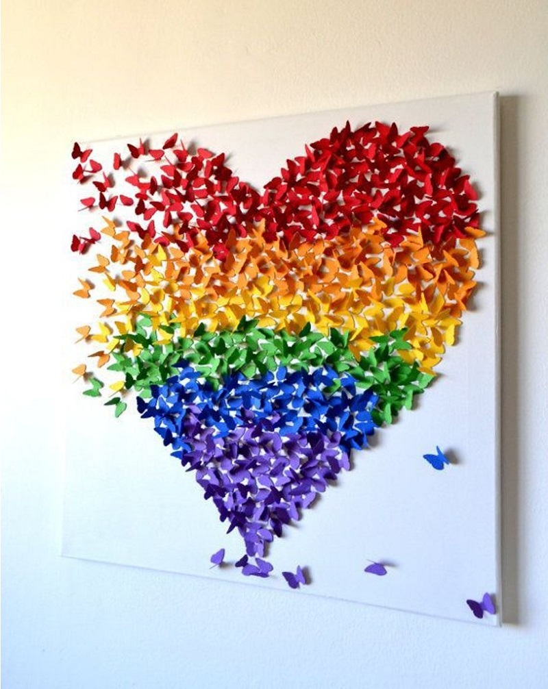 AD-Top-Lively-Rainbow-Decor-Ideas-That-Will-Cheer-You-Up-13