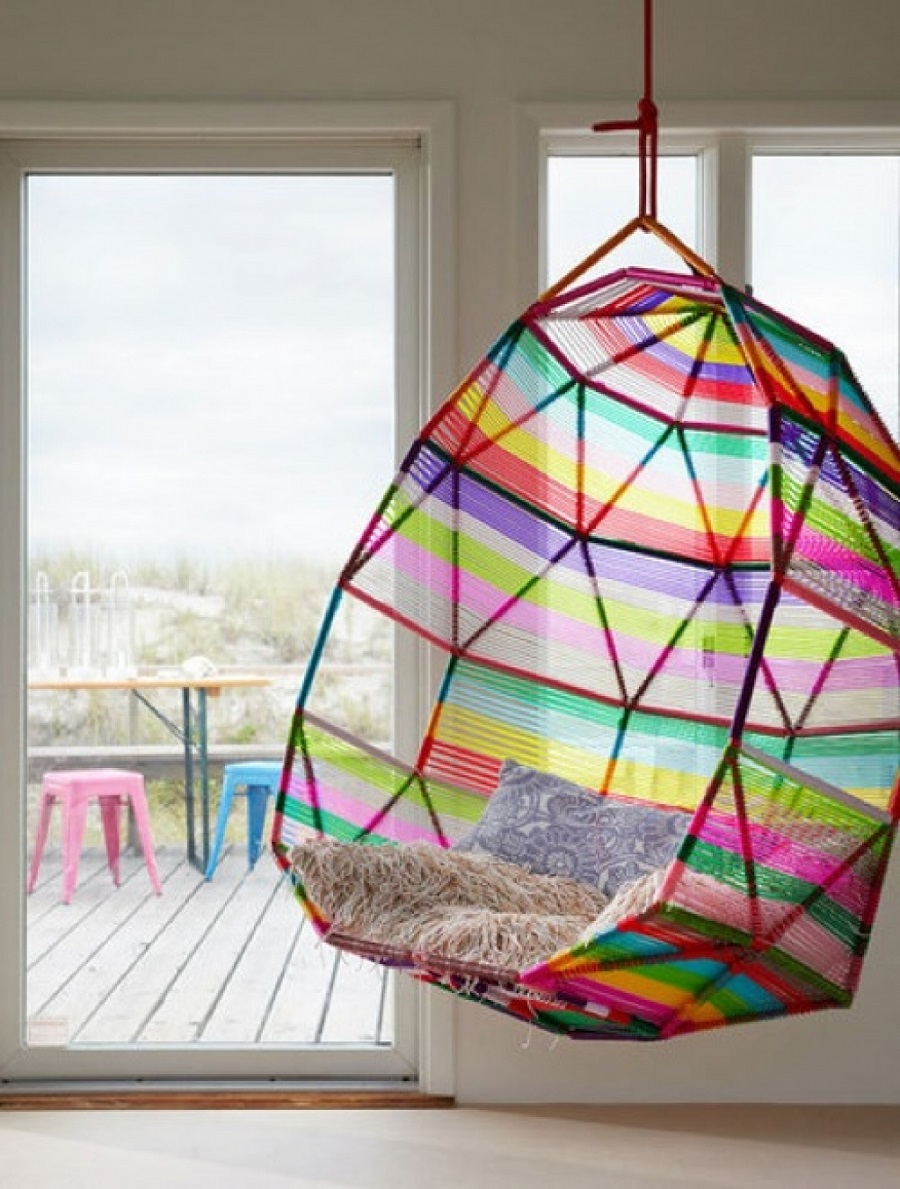Egg Hanging Seats Cocoon Swing Chairs Surprising Cocoon Swing Chairs -