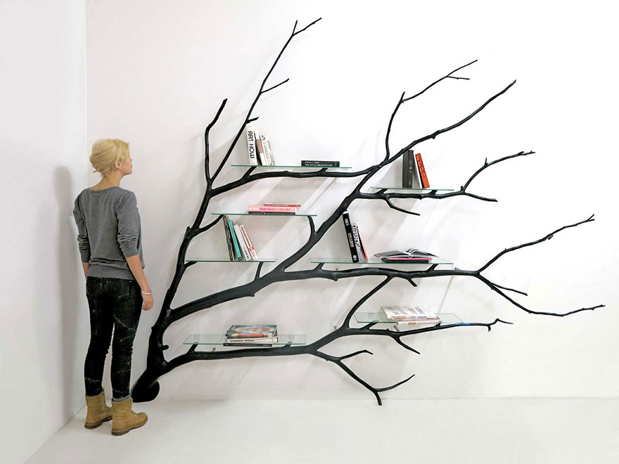 AD-Tree-Shelf-Creative-Bookshelves-Bilbao-By-Sebastian-Errazuriz-01