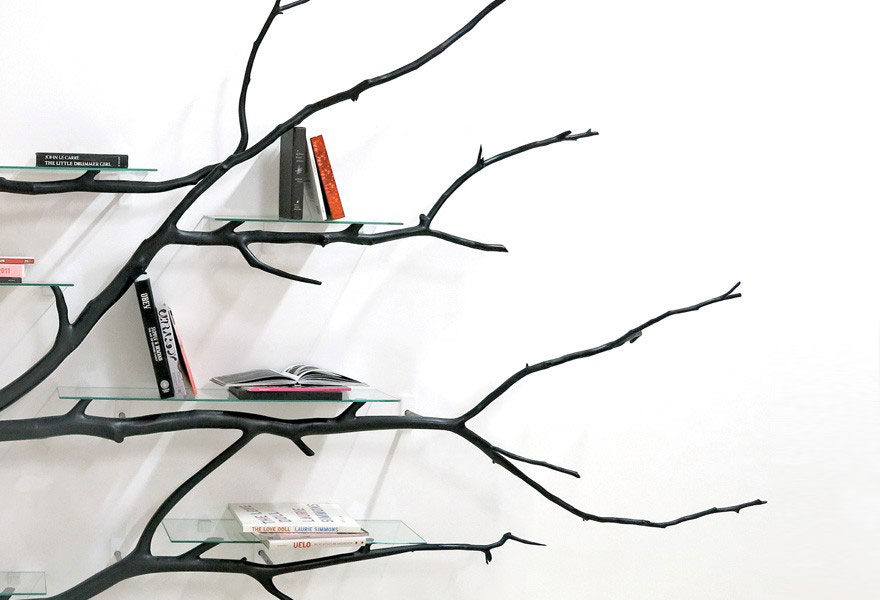 AD-Tree-Shelf-Creative-Bookshelves-Bilbao-By-Sebastian-Errazuriz-02