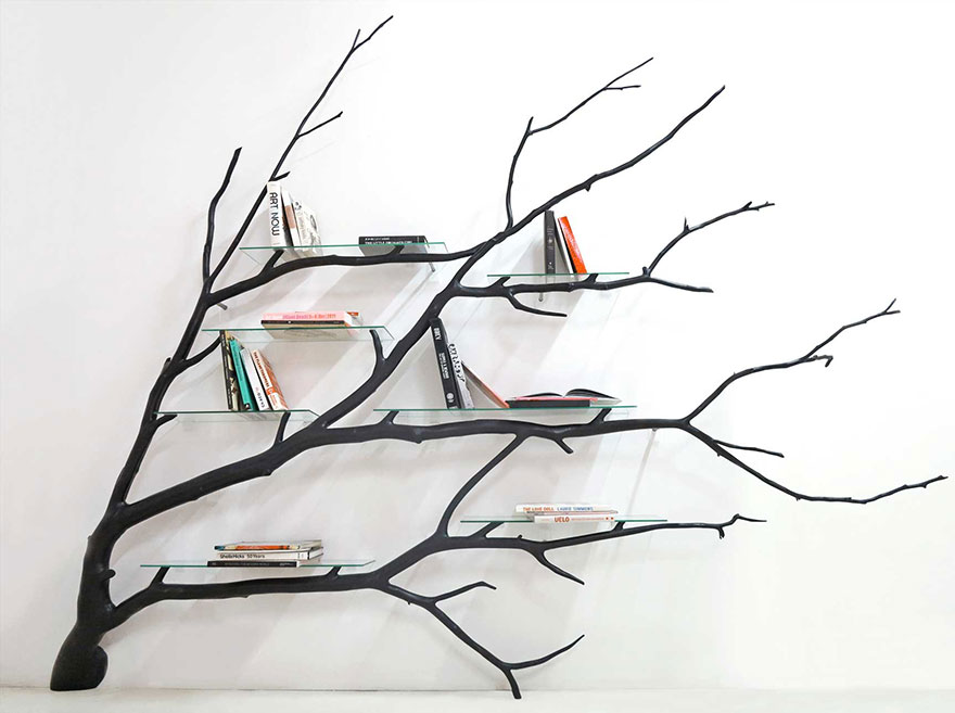 AD-Tree-Shelf-Creative-Bookshelves-Bilbao-By-Sebastian-Errazuriz-03