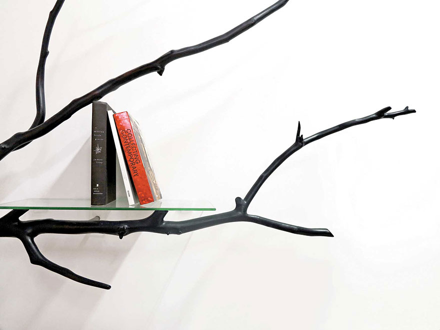AD-Tree-Shelf-Creative-Bookshelves-Bilbao-By-Sebastian-Errazuriz-04