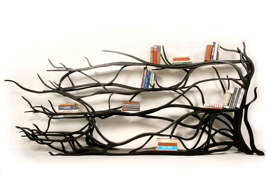 AD-Tree-Shelf-Creative-Bookshelves-Bilbao-By-Sebastian-Errazuriz-05