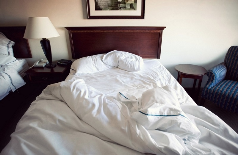 AD-Truths-About-Hotel-Rooms-You-Should-Know-03