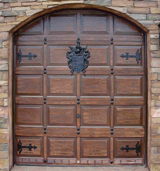 AD-Ulitmate-Fron-Door-Designs-02