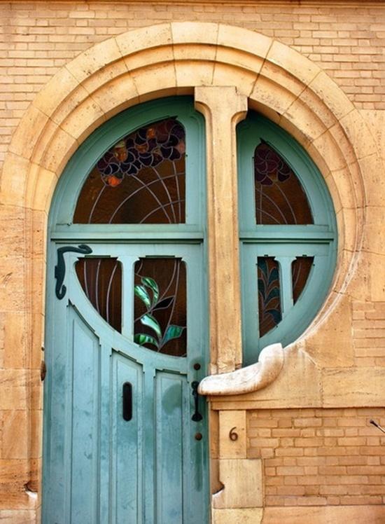 AD-Ulitmate-Fron-Door-Designs-04