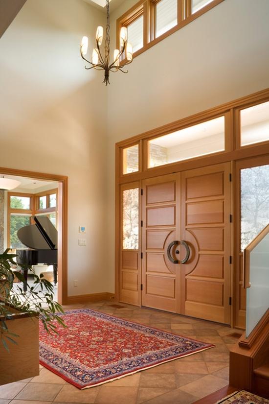 AD-Ulitmate-Fron-Door-Designs-05