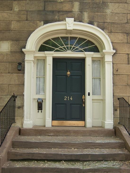 AD-Ulitmate-Fron-Door-Designs-06
