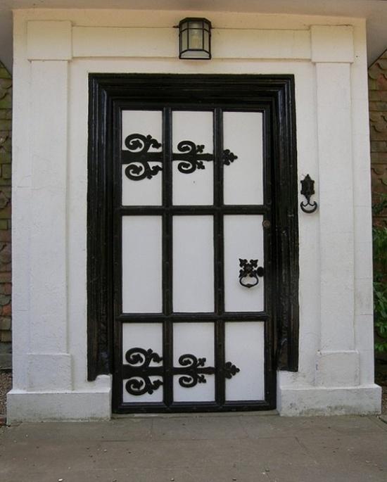 AD-Ulitmate-Fron-Door-Designs-07