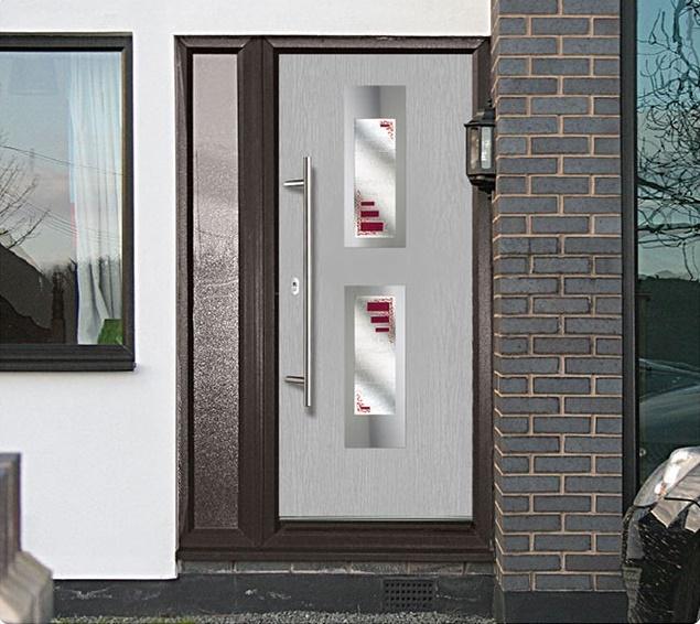 AD-Ulitmate-Fron-Door-Designs-08