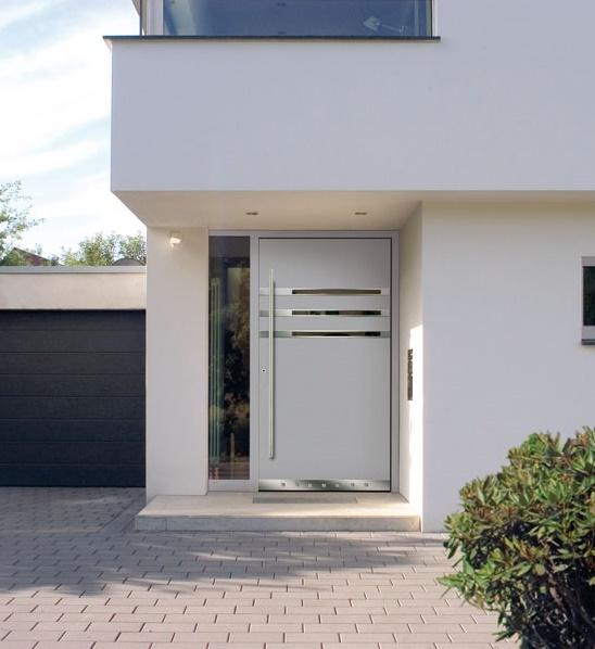 AD-Ulitmate-Fron-Door-Designs-10