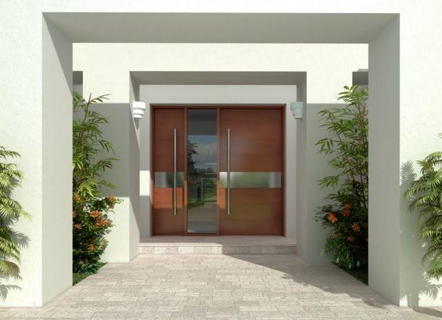 AD-Ulitmate-Fron-Door-Designs-11