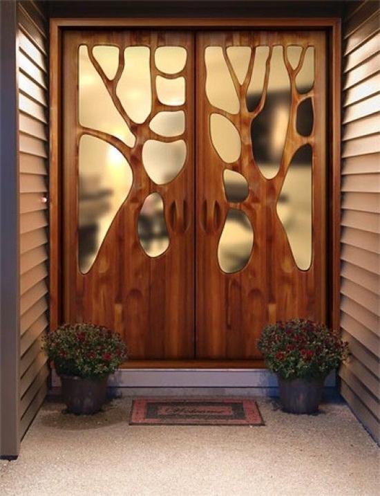 AD-Ulitmate-Fron-Door-Designs-13