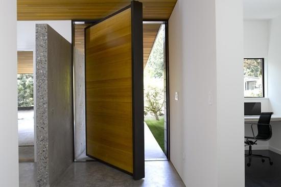 AD-Ulitmate-Fron-Door-Designs-14
