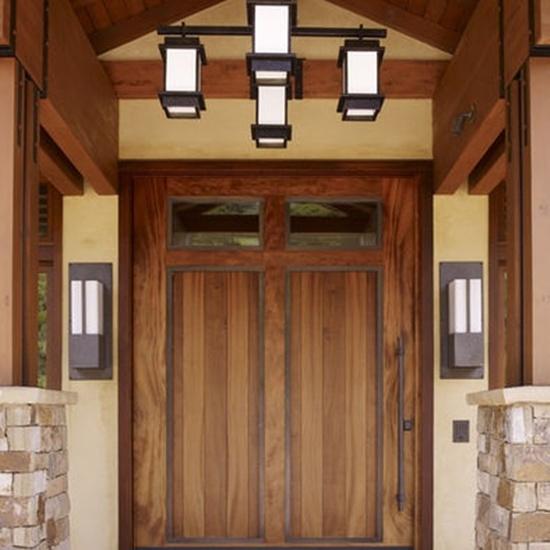 AD-Ulitmate-Fron-Door-Designs-15