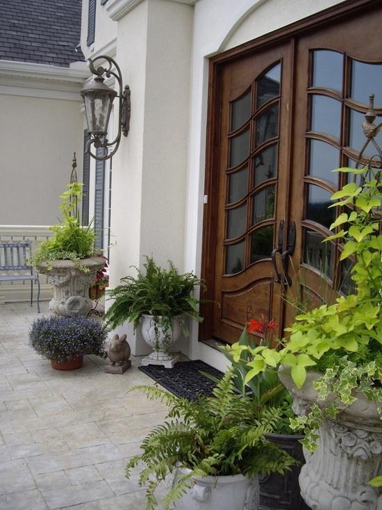 AD-Ulitmate-Fron-Door-Designs-16