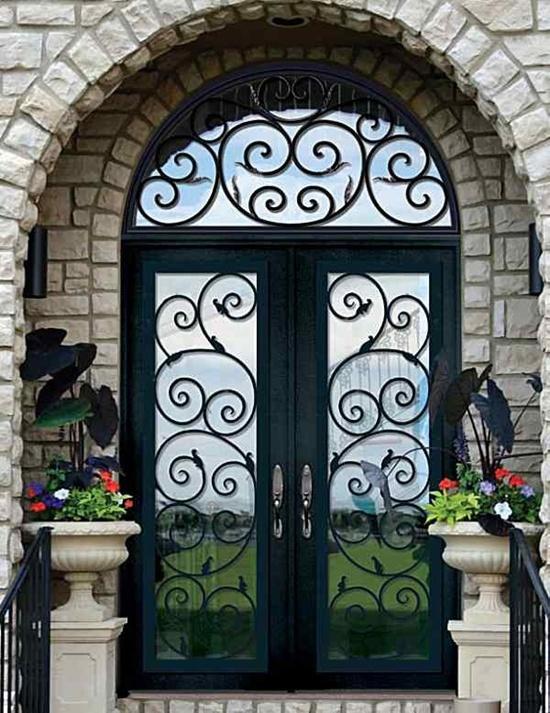 AD-Ulitmate-Fron-Door-Designs-17