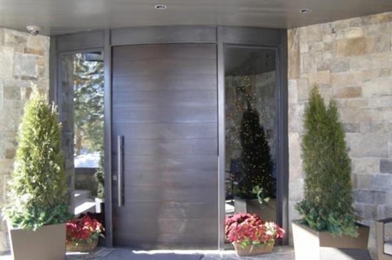 AD-Ulitmate-Fron-Door-Designs-18