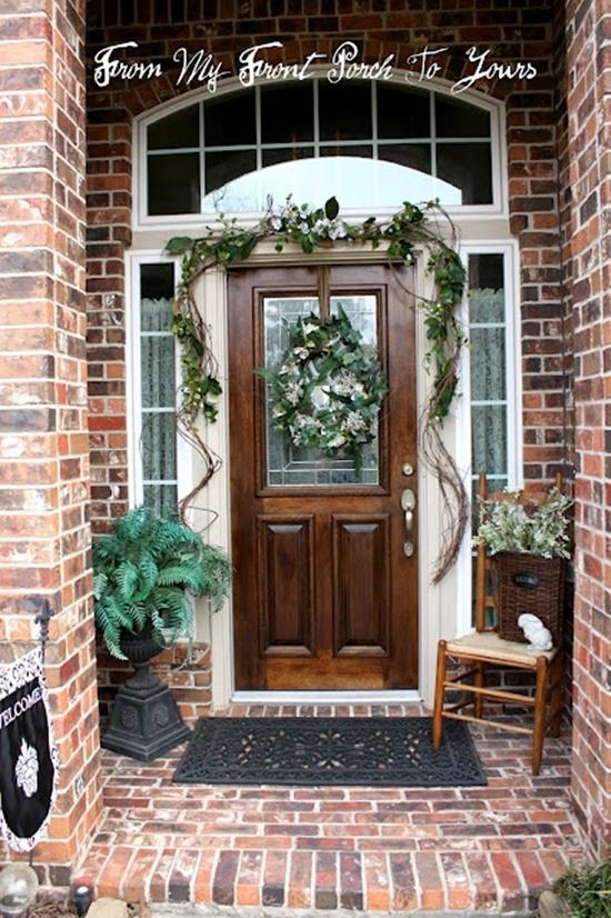 AD-Ulitmate-Fron-Door-Designs-19