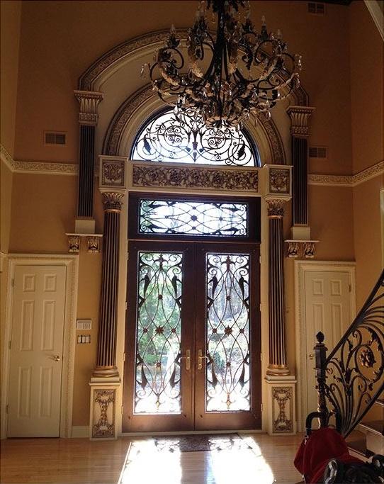 AD-Ulitmate-Fron-Door-Designs-20