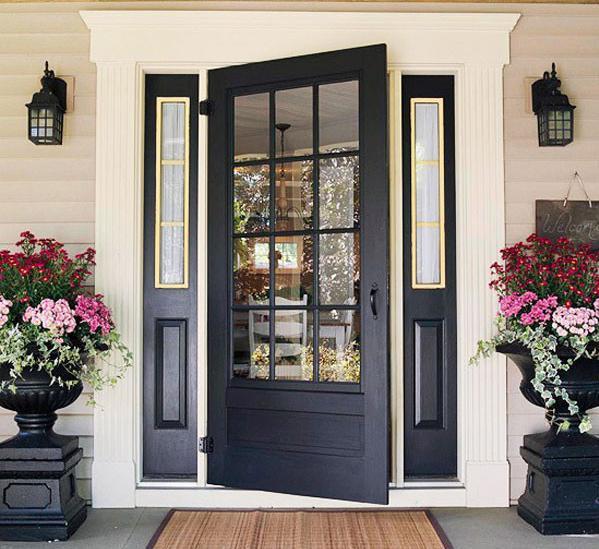 AD-Ulitmate-Fron-Door-Designs-21