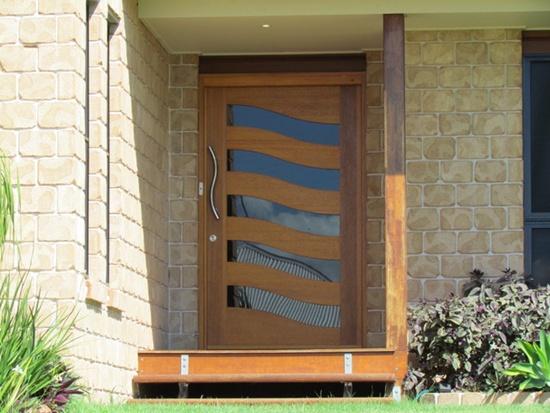 AD-Ulitmate-Fron-Door-Designs-24
