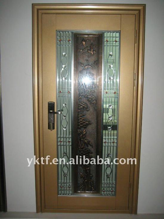 AD-Ulitmate-Fron-Door-Designs-27