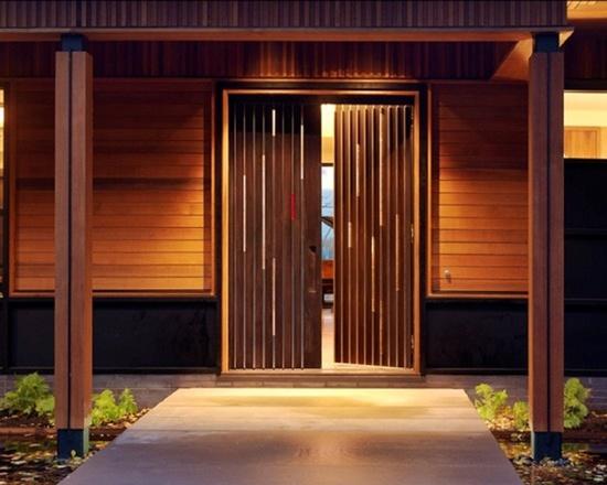 AD-Ulitmate-Fron-Door-Designs-28