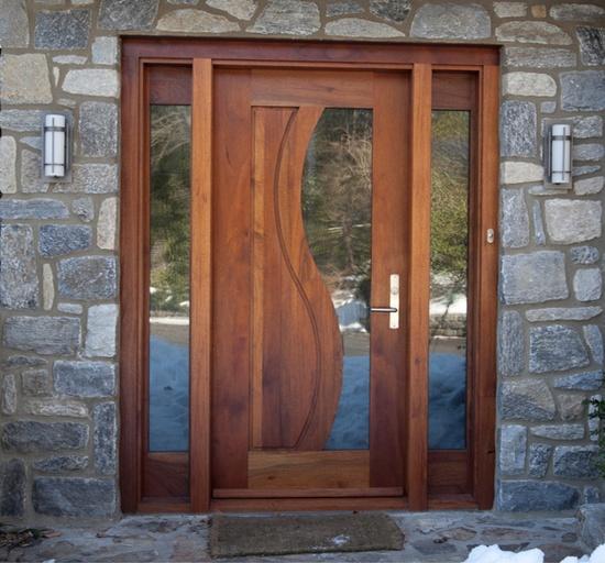 AD-Ulitmate-Fron-Door-Designs-29