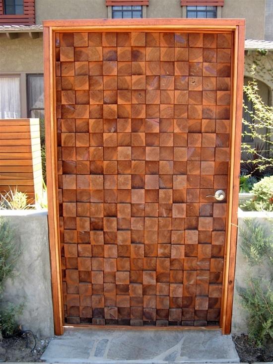 AD-Ulitmate-Fron-Door-Designs-30