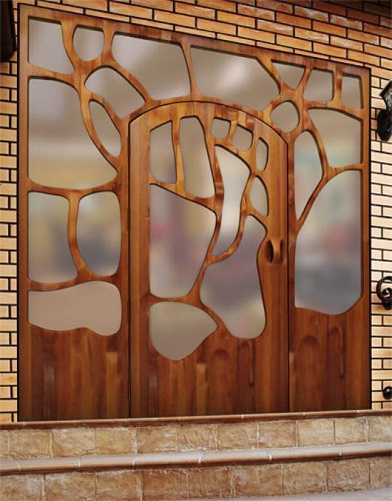 AD-Ulitmate-Fron-Door-Designs-32
