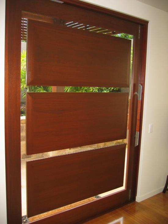 AD-Ulitmate-Fron-Door-Designs-33