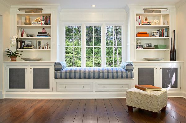 AD-Window-Seats-Cozy-Space-Saving-And-Great-For-Admiring-Outdoors-01