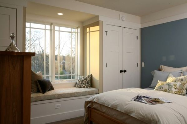 AD-Window-Seats-Cozy-Space-Saving-And-Great-For-Admiring-Outdoors-02