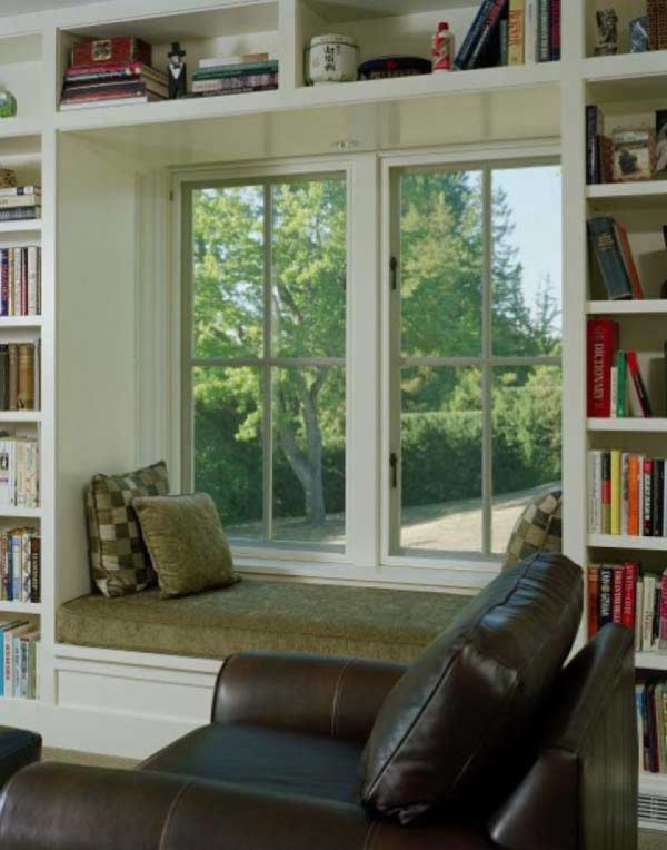 AD-Window-Seats-Cozy-Space-Saving-And-Great-For-Admiring-Outdoors-05