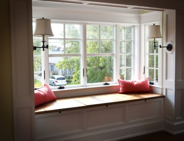 AD-Window-Seats-Cozy-Space-Saving-And-Great-For-Admiring-Outdoors-07