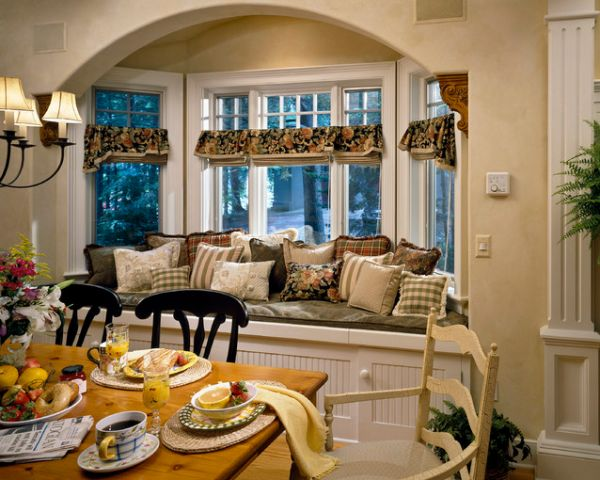 AD-Window-Seats-Cozy-Space-Saving-And-Great-For-Admiring-Outdoors-08