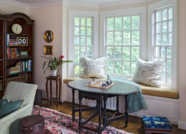 AD-Window-Seats-Cozy-Space-Saving-And-Great-For-Admiring-Outdoors-09