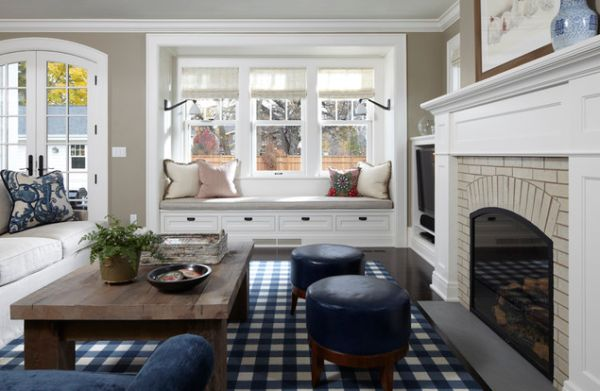 AD-Window-Seats-Cozy-Space-Saving-And-Great-For-Admiring-Outdoors-10